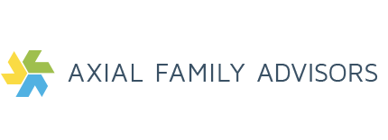 Axial Family Advisors