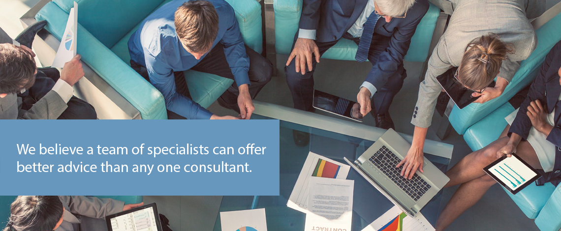 axial-family-advisors-team-specialists-banner
